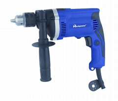 Impact drill-Shanghai Rockpower Power Tools