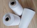 POY Polyester filament yarn