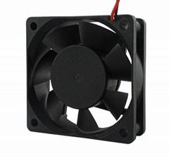 DAP 6020风扇