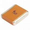 High Voltage Multilayer Ceramic Chip