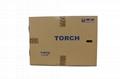 Tantalum Solid Electrolytic Chip Capacitors 2