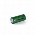 Electric Double Layer Capacitors CSD01