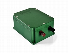 Electric Double Layer Capacitors CSM02