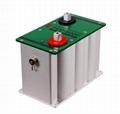 Electric Double Layer Capacitors CSM03