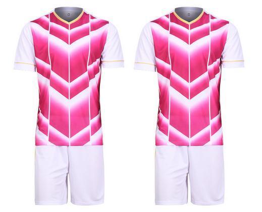 jersey sports customized team wear soccer jersey football shirts 1