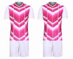 jersey sports customized team wear soccer jersey football shirts