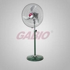 Luxury Standing Electric fan