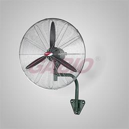 Wall Fan 1
