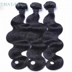Brizilian Remy Hair extenions, hair weaves