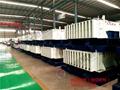 广州轻质隔墙板生产设备可行性分