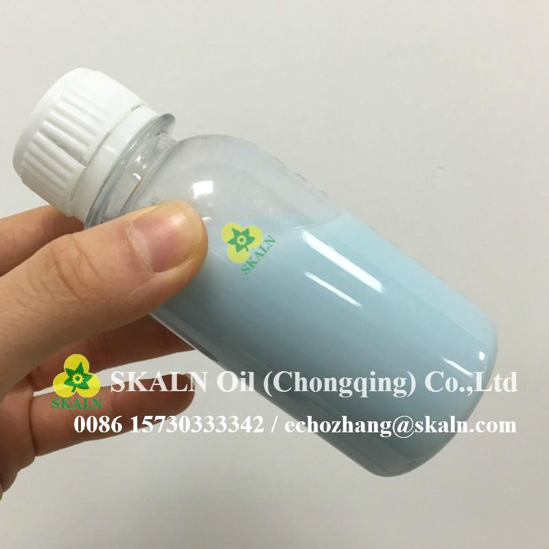 SKALN Squastar 88A Synthetic Grinding Fluid 1
