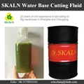 SKALN Universal Cutting Fluid Green