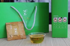 China best slimming Tea