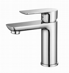 top quality brass faucet