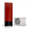 广东空气能热泵热水器 1