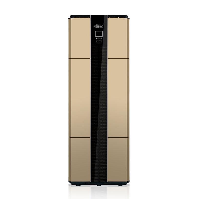 广东空气能热泵热水器 2