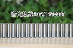 木工機械專用齒條