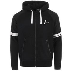 high quality hoodies men style hoodies