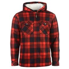 new style hoodies sweatshirts zippers hoodies