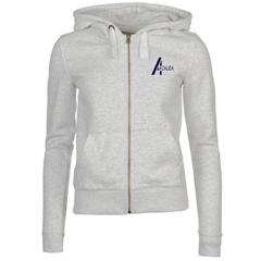 women style hoodies high quality zippers hoodies