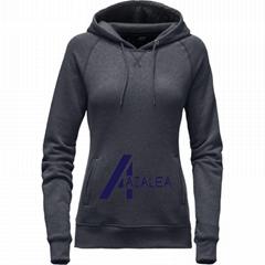 girl style hoodies sweatshirts