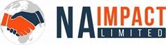 NA Impact Limited
