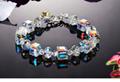 sourcing agent -bracelet