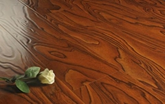 new arrival popular AC4 laminate flooring
