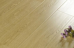 AC4 popular and fashion desgign of laminate flooring