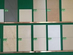 300*300mm floor tiles