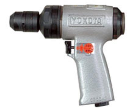 日本橫田(YOKOTA)氣動拉釘槍 1
