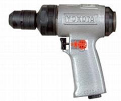 日本横田(YOKOTA)气动拉钉枪