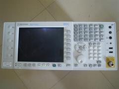 Agilent安捷倫 N9020A 信號分析儀