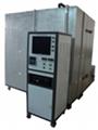 JW建築牆體保溫性能檢測設備