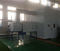 風機盤管熱工性能試驗室 1