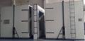 MCG建築門窗採光性能檢測設備