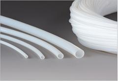 佛山億誠專業生產優質阻燃PTFE鐵氟龍套管