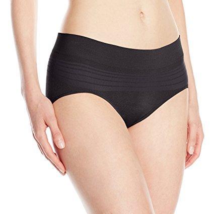 Women's Seamless Panty 1