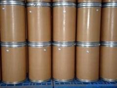 供应氨基硫脲医药中间体硫代氨基脲CAS:79-19-6