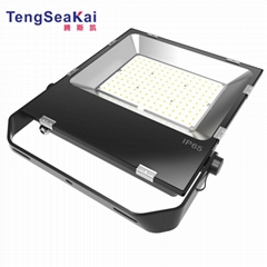 Outdoor Lighting Security Flood Lamps LED Reflector 70W 100W 150W 200W