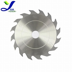 disk saw blade for aluminum 600mmdiamond glass cutting