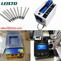 Leisto Industrial Co., Ltd