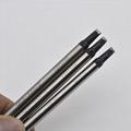 DC-48V-101-40DV1-2 soldering iron tips
