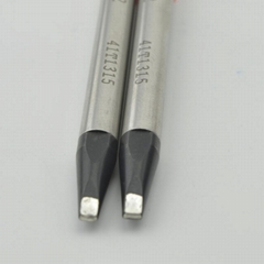 DC-48V-101-DCS-30D-2 soldering iron tips for Apollo Seiko