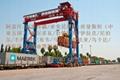 中國出口阿塞拜疆物流運輸優勢貨