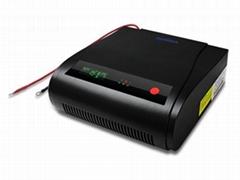 Best Service 1K~2KVA  Off Grid Hybrid Solar charger Inverter