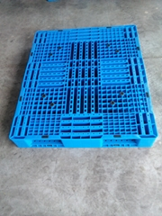 廠家供應直銷雙面塑料托盤