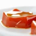 Goji jelly 5