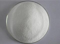 對氟苯甲酰基丁酸