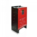 PFU电梯应急回馈装置